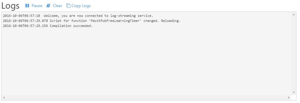 azure-functions-develop-logs