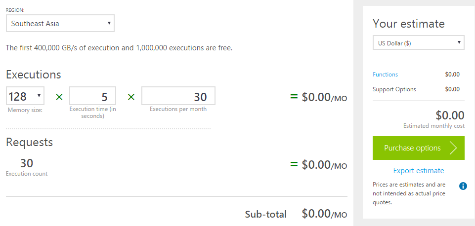 azure-functions-pricing