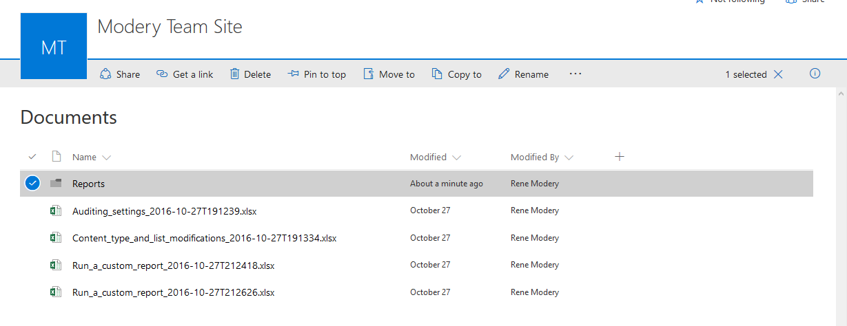 move-copy-files-sharepoint-online-1