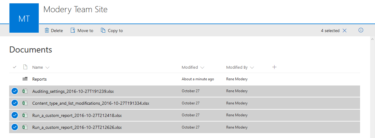 move-copy-files-sharepoint-online-2