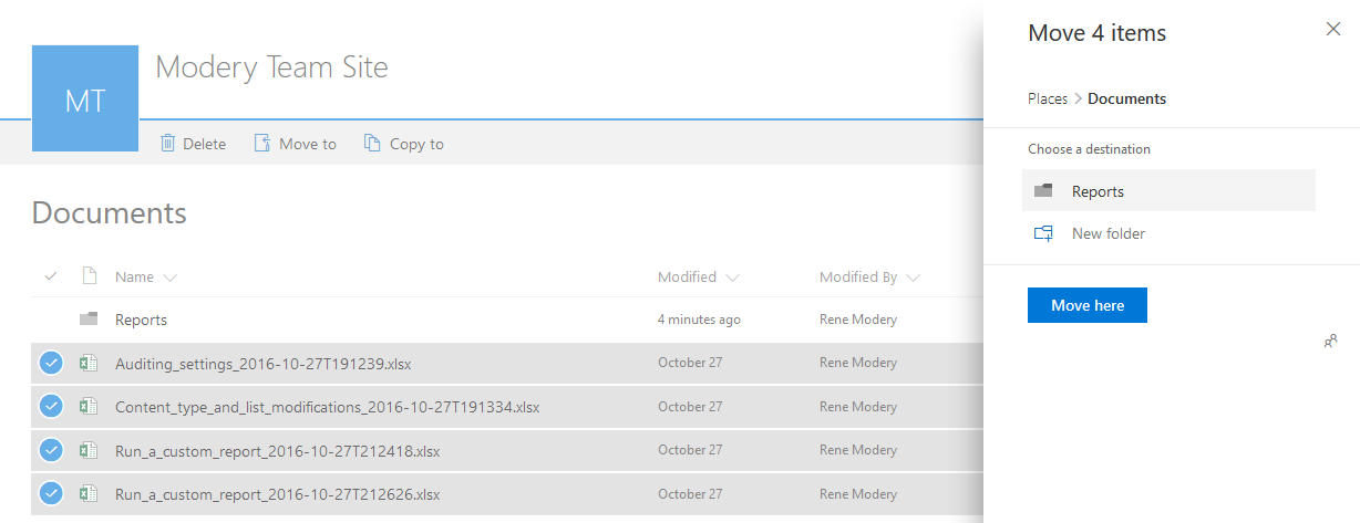 move-copy-files-sharepoint-online-3